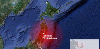 Japonsko aktuálně – GP v Motegi mění termín