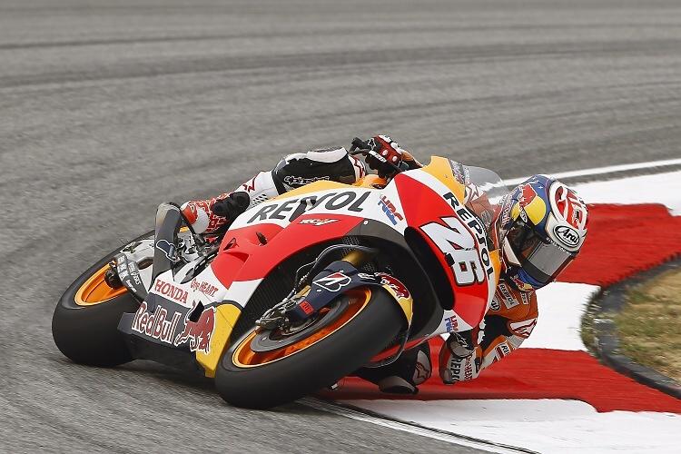 MotoGP: Repsol hrozí odchodem z MotoGP