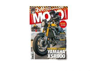 Nový Motohouse 4/2016: čtete již dnes v elektronické podobě...