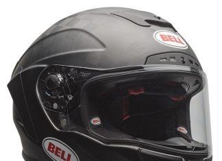Bell představuje revoluční modely Star