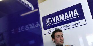 Odpoledne na Monze ve znamení Yamahy a postihů