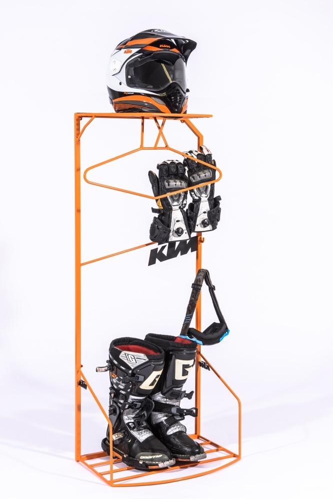 Motosluha – pomocník do vaší garáže
