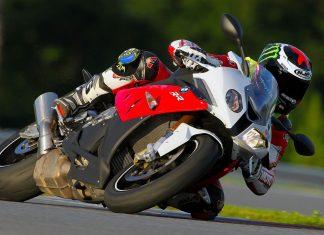 Dunlop D212 GP Pro - to nejlepší na okruh
