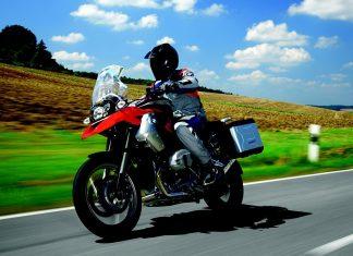 Materiály - o čem je motocyklové oblečení