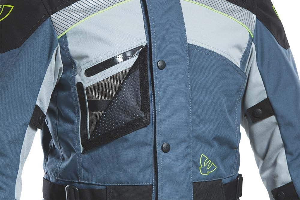 Náš tip: Nová bunda od PSí Hubík