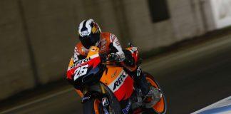 MotoGP v Motegi: Velká mela a pohřebiště favoritů...