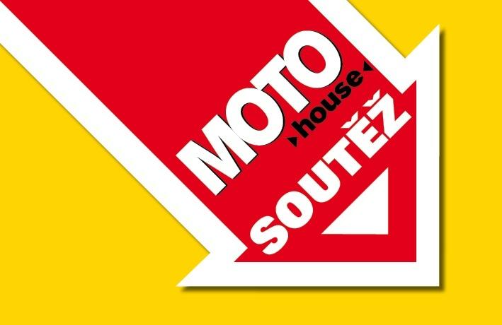 Soutěž o volné vstupenky na Grand Prix Brno 2012 - I.kolo