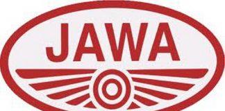 Ptejte se zástupců firmy JAWA na to