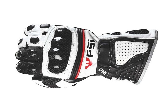 Náš tip: nové sportovní rukavice Assen od PSI