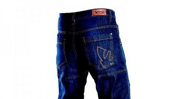 Náš tip: nové džínsy od PSÍ Hubík
