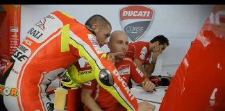 MotoGP hvězdy čeká nejdelší týden v historii