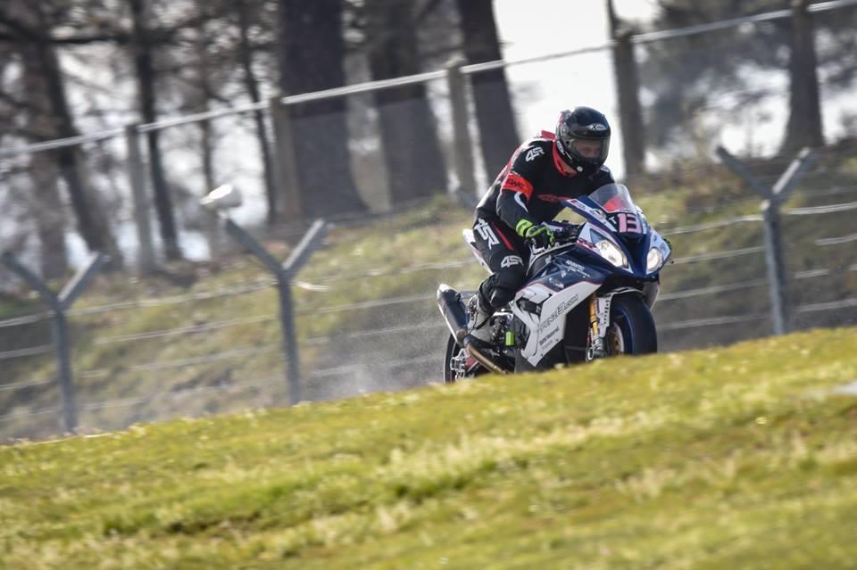 24h Le Mans 2016 – Pešek na pole position