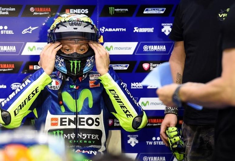 Jak bude vypadat kalendář MotoGP 2018 - dočkáme se Finska a Maďarska?