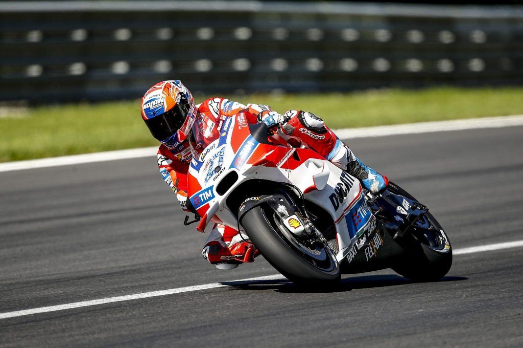 Aktuálně: Casey Stonera v MotoGP zatím neuvidíme