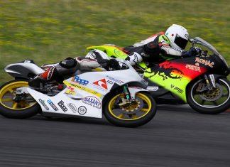 Alpe Adria Championship 2011 je už za dveřmi