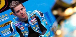 MotoGP 2011 má prvního zraněného