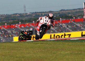 MotoGP: Američan Ben Spies musí vynechat i závod v LeMans