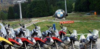 10. Motorrad Days
