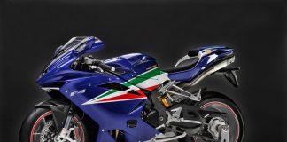 MV Frecce Tricolori