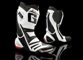 Testujeme: boty Gaerne GP1 Air
