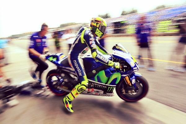 MH TIP: vstupenky na MotoGP Brno 2017 výhodněji