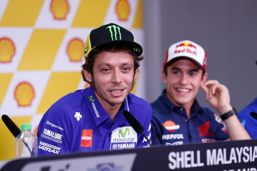 MotoGP: Rossi oplácí
