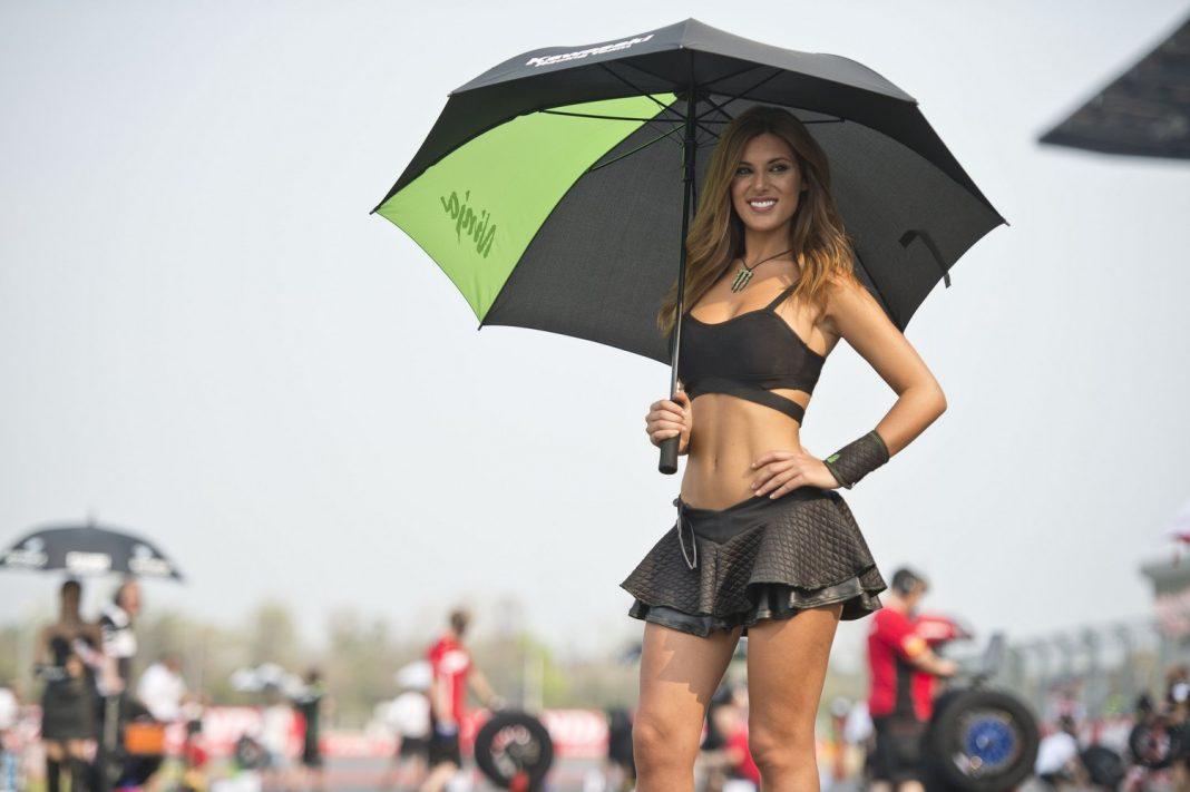 MS Superbike: jak o víkendu v Assenu...