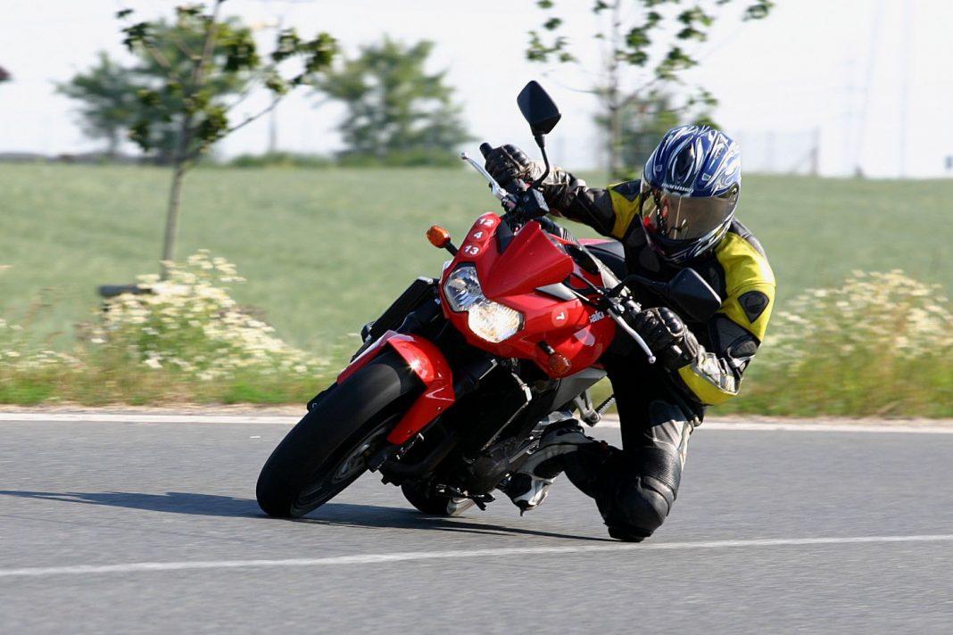 Ojetina: Kawasaki Z750