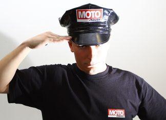 Motohouse 5/2012... Redakce hlásí hotovo!!!