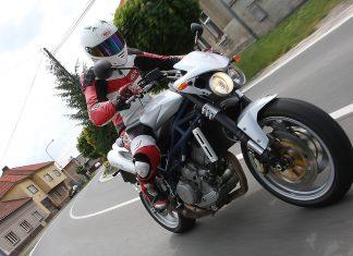 Pojištění motorky – definování základních pojmů