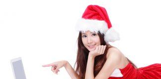 Vánoční dárek od Motohouse