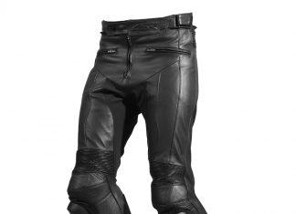 Kalhoty TR 2 od 4SR
