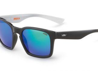 KTM brýle pro holky