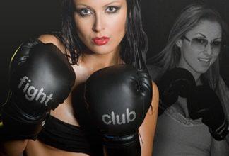 Vypisujeme 3. kolo Fight Clubu – Téma: Čínské stroje
