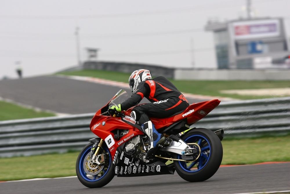 AA: Na Slovakia Ringu sa rozhodovalo o motocyklových šampiónoch