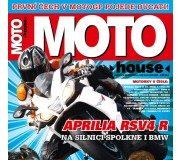 MOTOHOUSE (9/2010)