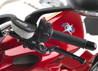 Přivítejte MV Agustu Brutale Corsa!