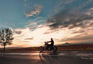 Fotosoutěž s Harley-Davidson Praha