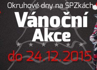 MH TIP: Vánoční slevy u Okruháři.cz