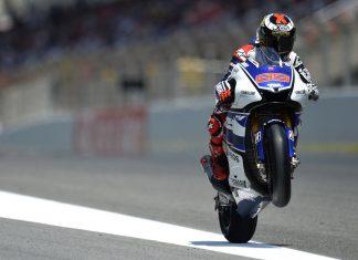 O změnách v MotoGP až v Assenu