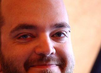 Nový Motohouse 5/2011 právě opustil tiskárnu
