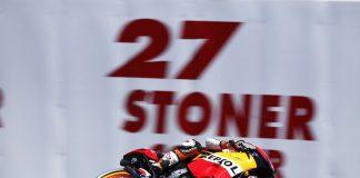 MotoGP: Sobotní kvalifikace na Phillip Islandu + první fotky