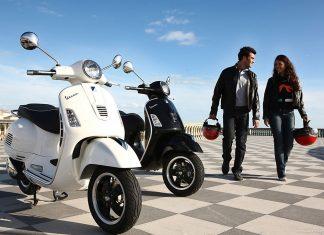 Motocykl roku 2011 - hlasování začíná