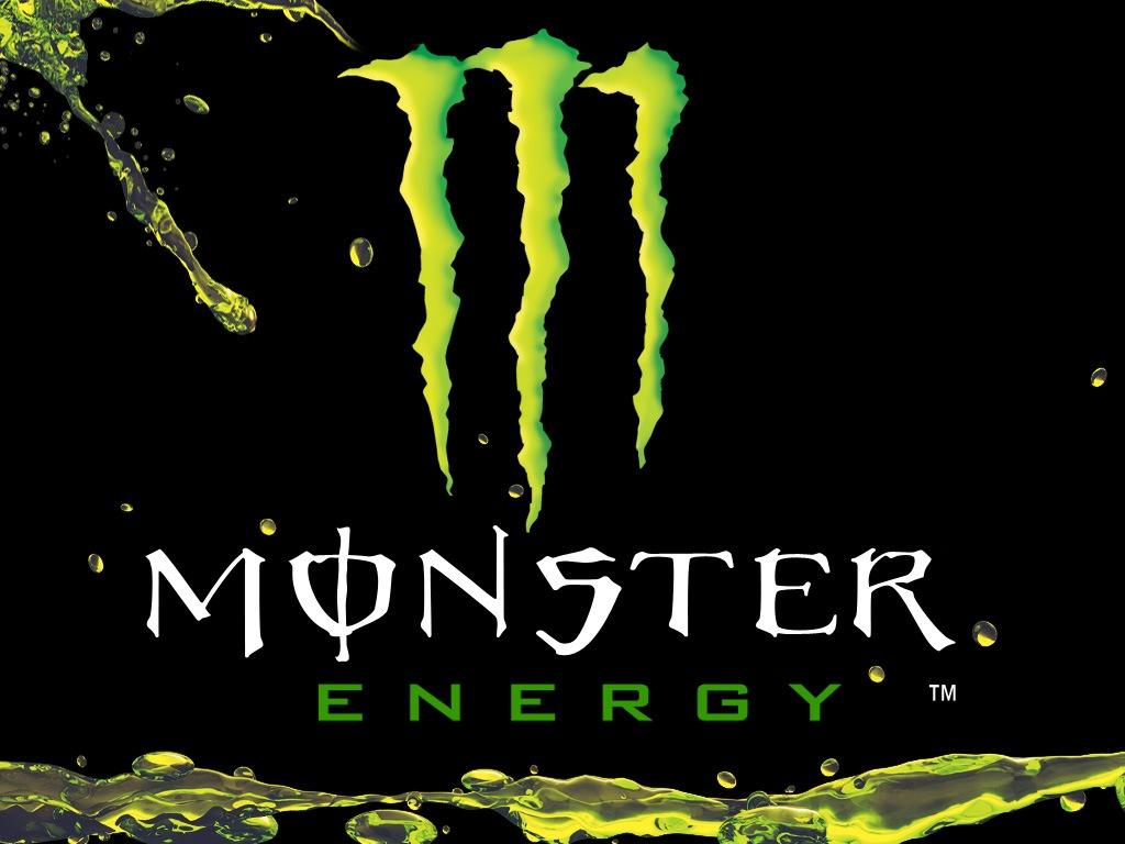 6320652fa9 Tovární tým Yamaha ulovil Monster Energy