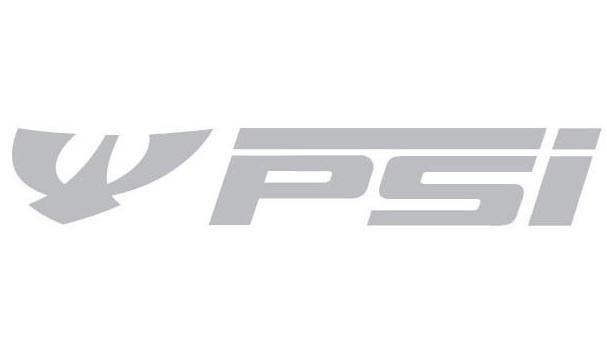 PSI má nový katalog pro rok 2012