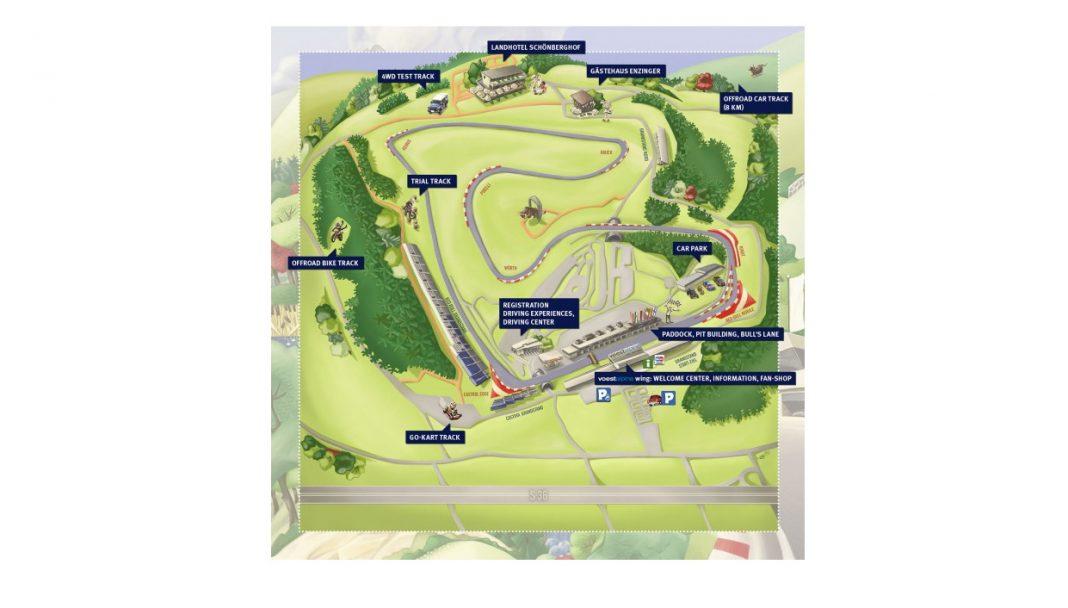 MotoGP: testy před GP Rakouska možná i Casey Stonerem