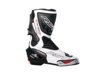 Tip na sportovní boty - RST Tractech EVO CE