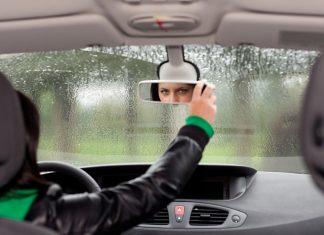 Od 1.srpna 2011 bude na silnicích platit nový silniční zákon. Víme