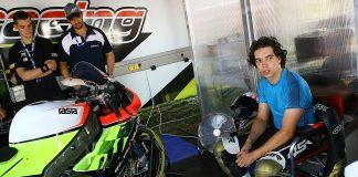 Michal Šembera skončil po pádu v nemocnici