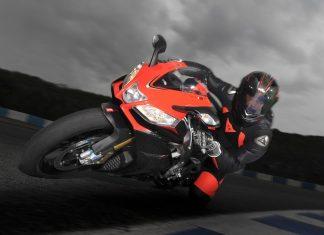 Nejočekávanější supersporty roku 2011